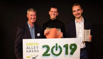 green-alley-award-2019-galatex-technologies