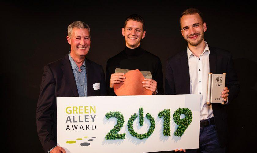 green-alley-award-2019-galatex-technologies