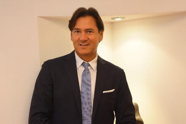 maurizio-giglioli-direttore-marketing-strategico