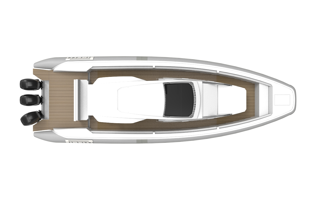 pirelli-white-1250