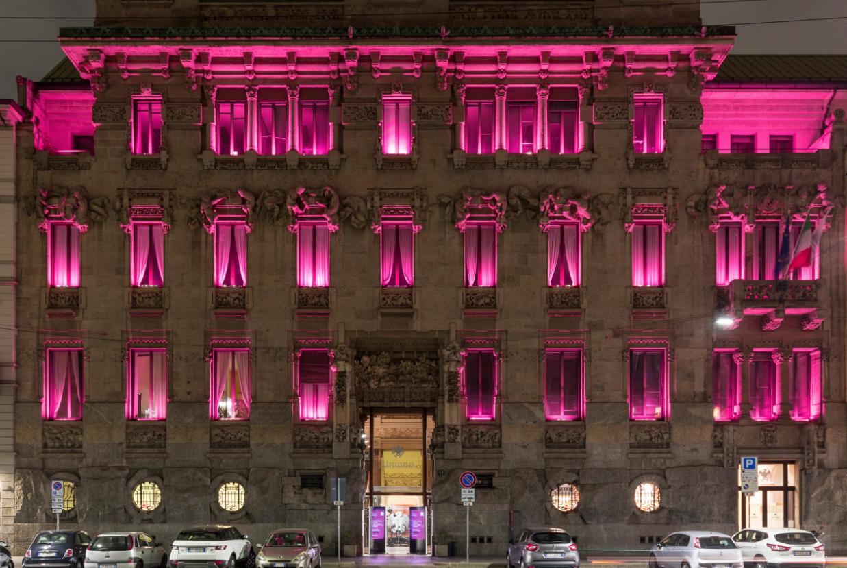 palazzo-castiglioni-milano-confcommercio-pink-is-good