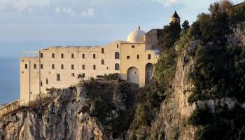 monastero-santa-rosa-hotel-spa