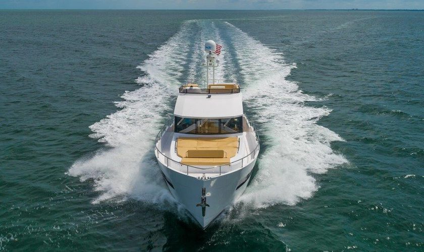 sundeck-yachts-fort-lauderale-boat-show