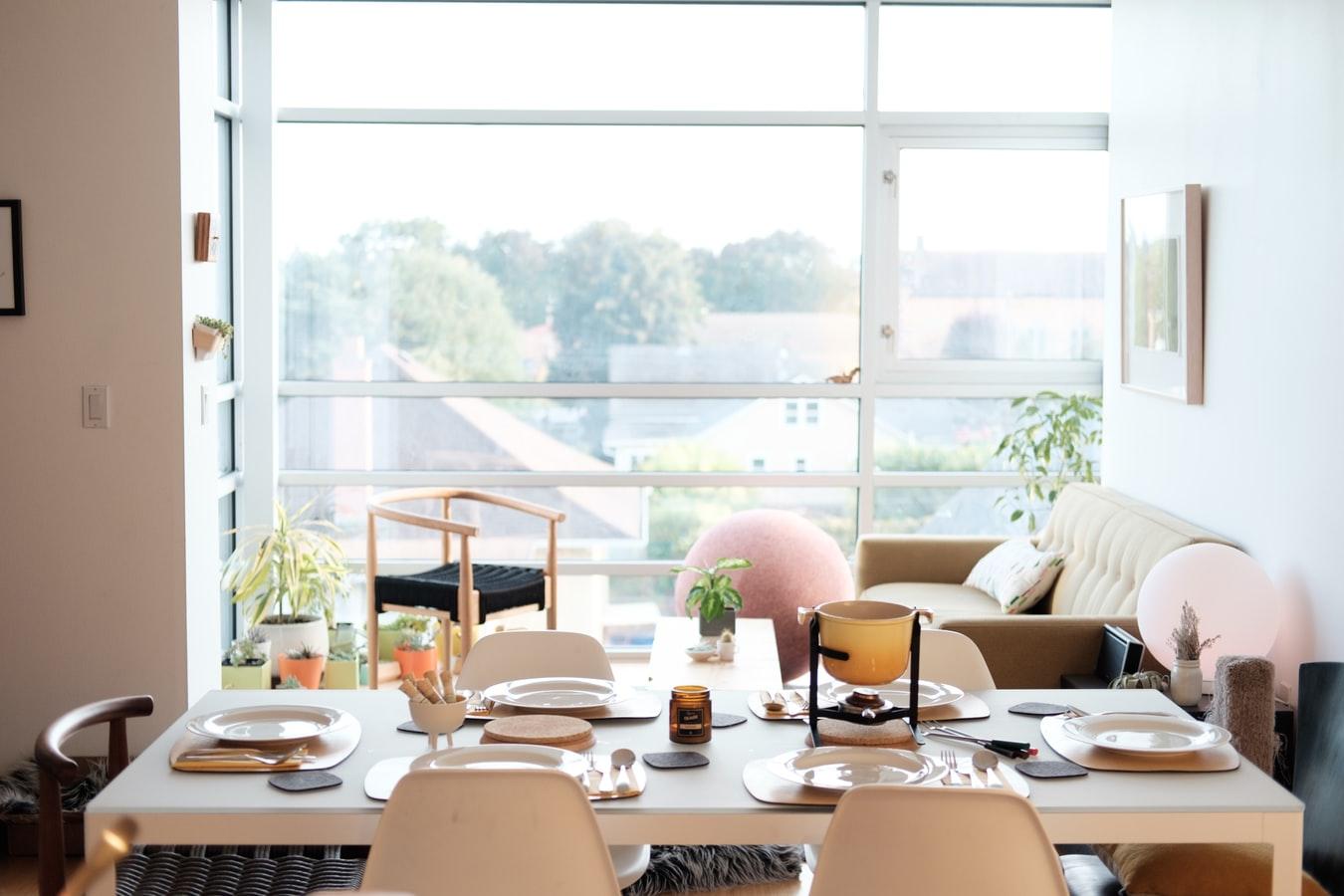 casa-sette-consigli-acquirenti