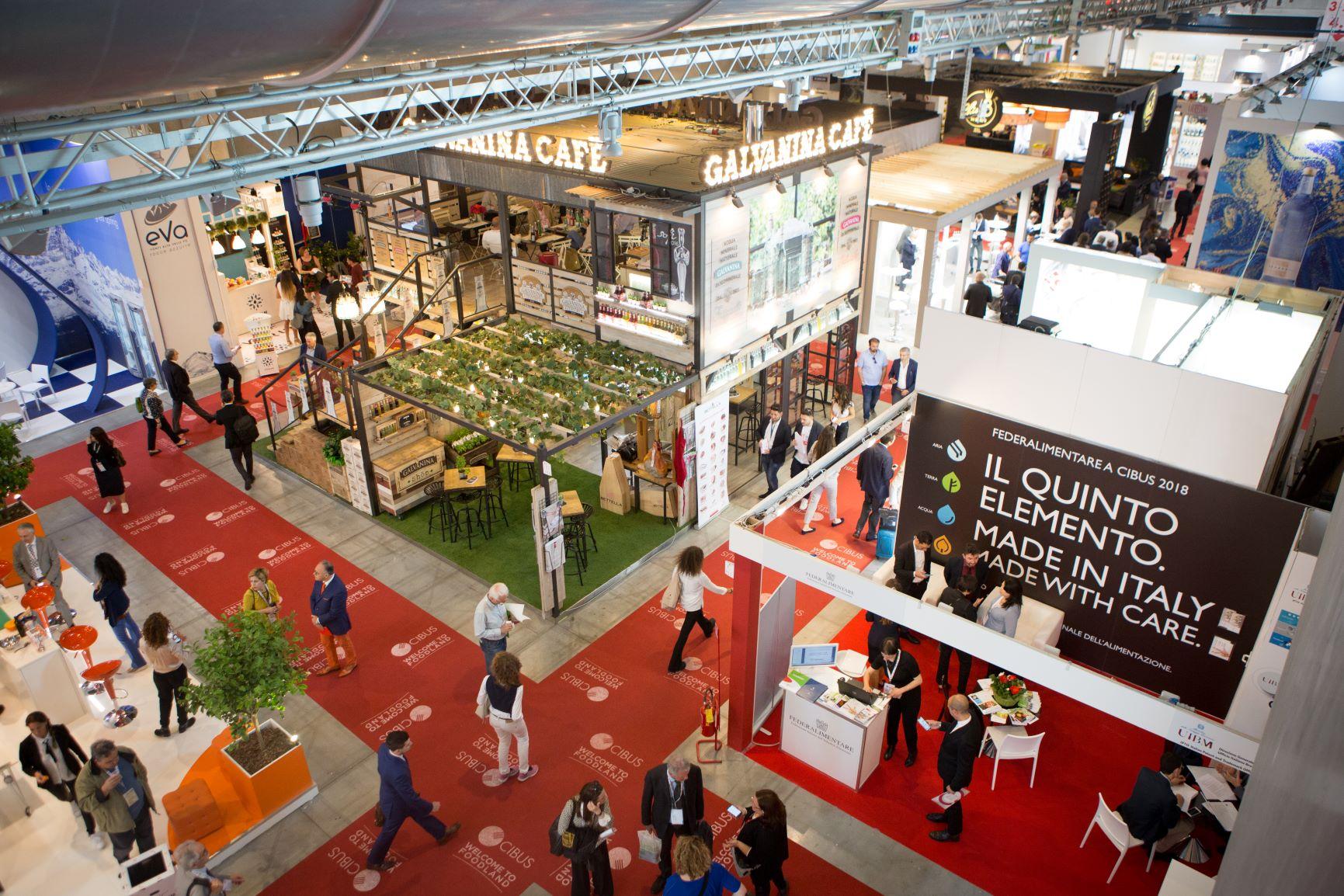 parma-cibus-2020-qualità-sostenibile