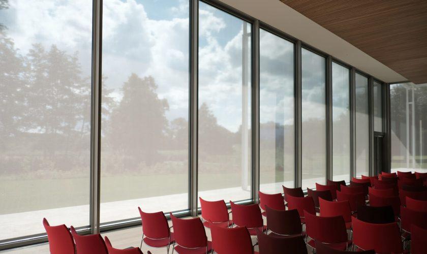 design-conference-XII-edizione