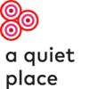 a-quite-place