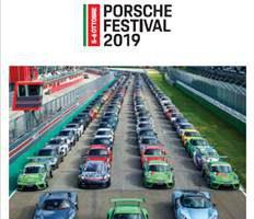 porsche-festival-2019