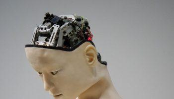 persone-si fidano-piu-di-robot