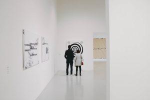 milano-gallery-weekend