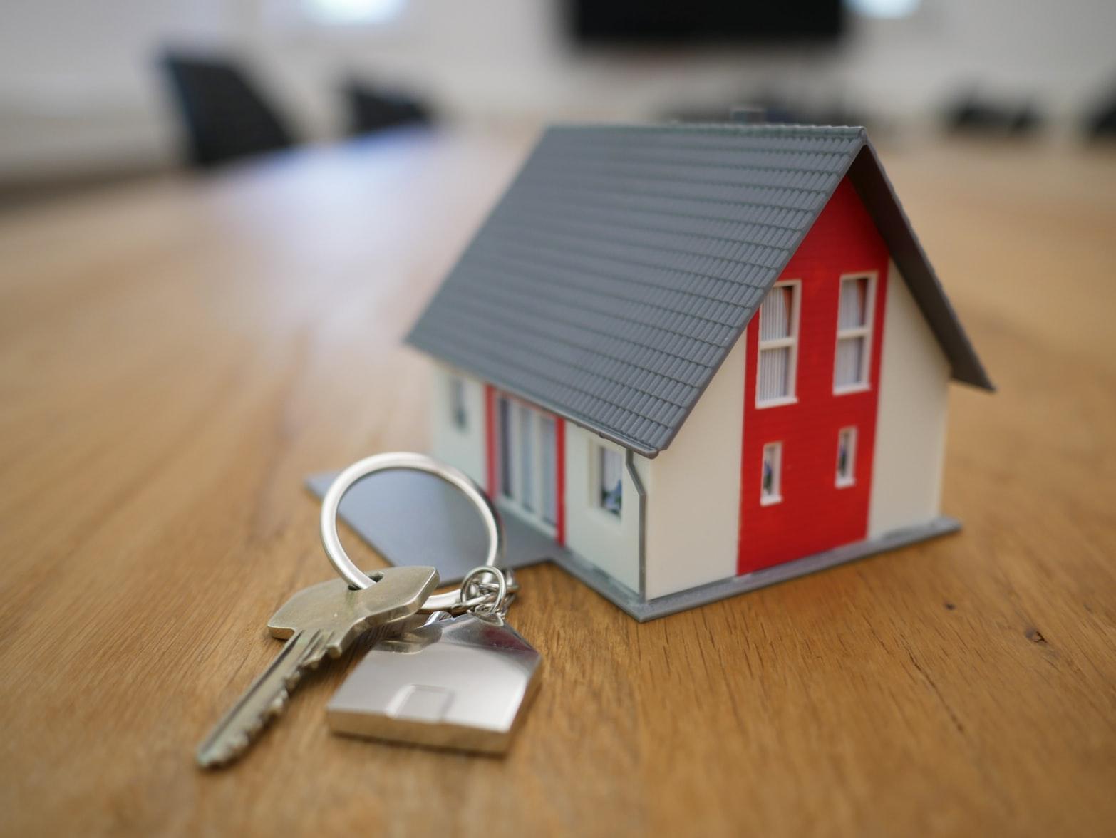mrcato-immobiliare-italia-ITHIC-rimini