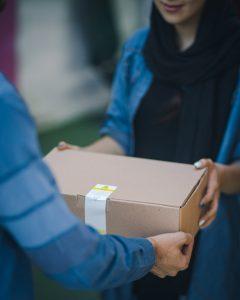 e-commerce-packaging-riciclaggio