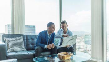 come-cambia-ruolo-agente-immobiliare-aste-giudiziarie