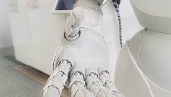 robotica-hotel-italia