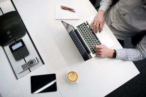 smart-working-day-milano