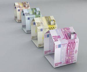 spesa-acquisto-casa-aumento