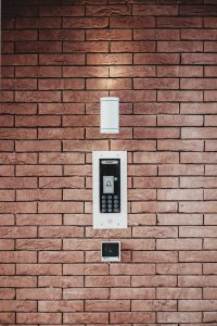 video-doorbell-nuova-tecnologia