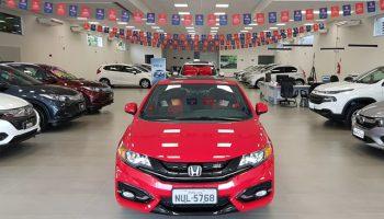 chiudere-buon-affare-settore-automobilistico
