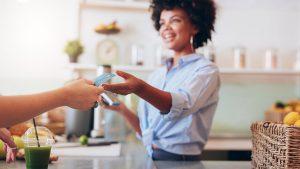 pagamenti-dati-biometrici-piu-rapidi