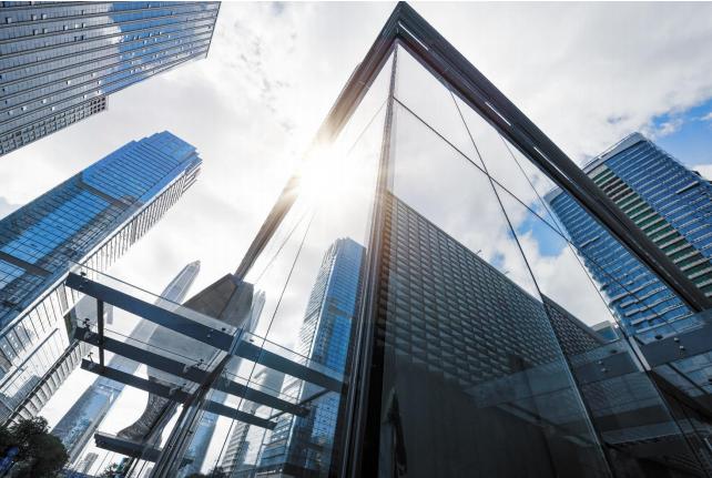 milano-società-investono-per-sedi-propri-uffici