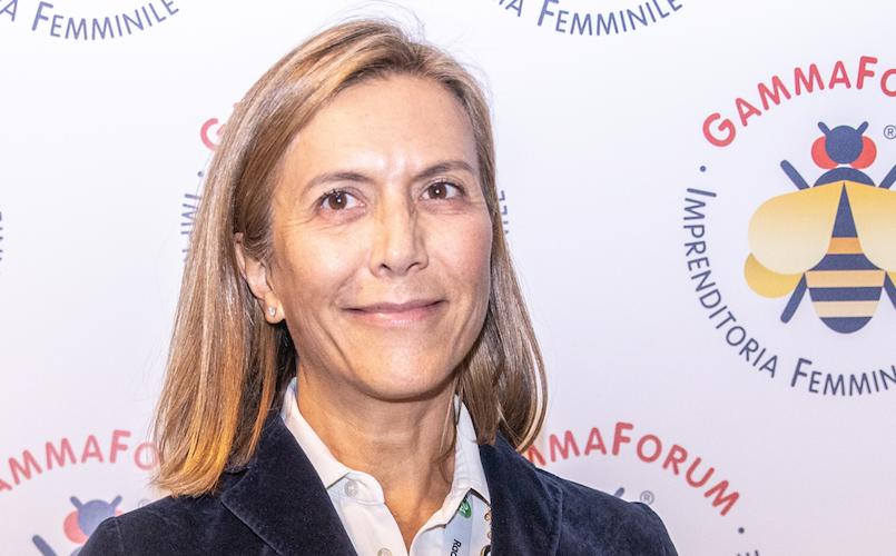 sonja-blanc-premio-gammadonna-2019