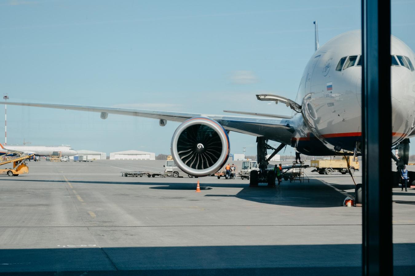 report-allianz-embry-riddle-university-aviazione