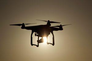droni-consegne-domicilio-black-friday