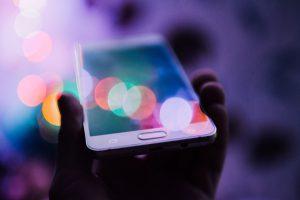 5G-possibili-sviluppi-utenti-imprese