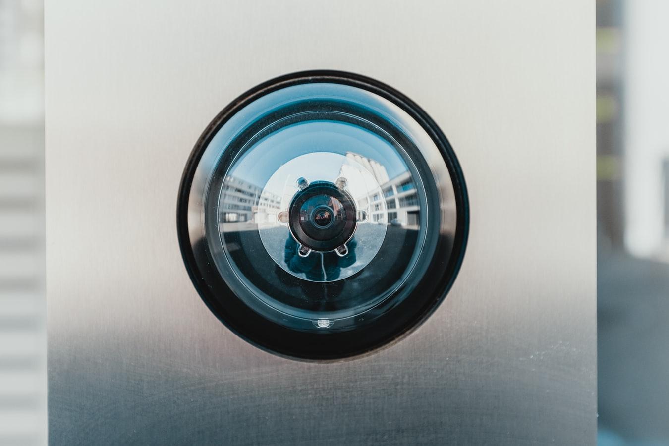 nuovo-chitbot-tutela-dati-personali