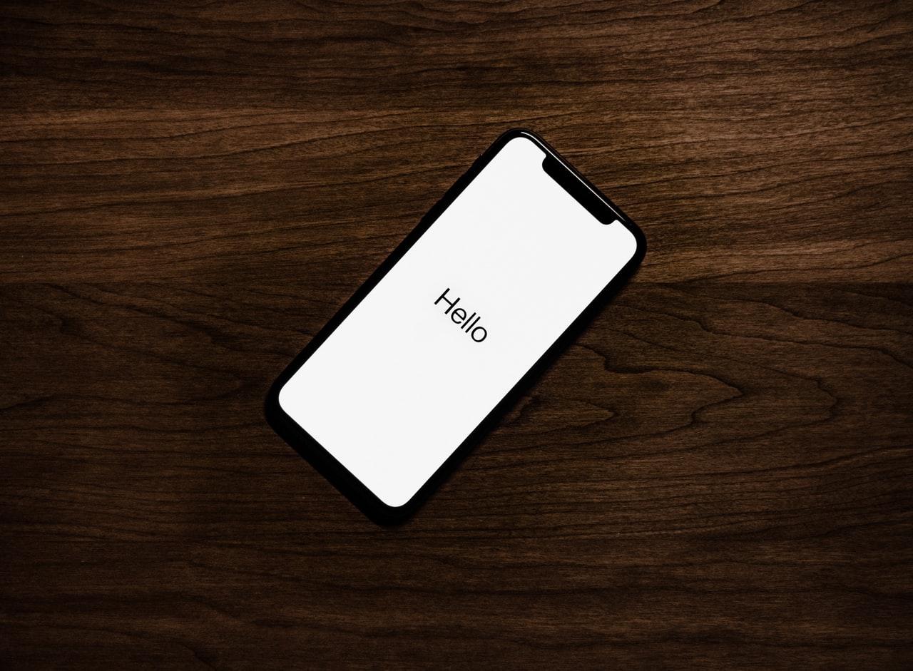 smartphone-stanno-inquinando-europa-cambiarli-senza-impattare-su-ambiente