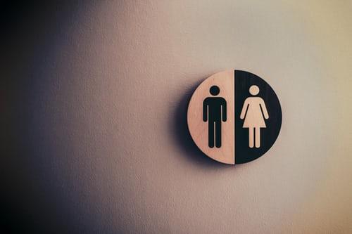 uguaglianza-posto-lavoro