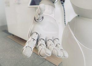 microsoft-intelligenza-artificiale-diveristà