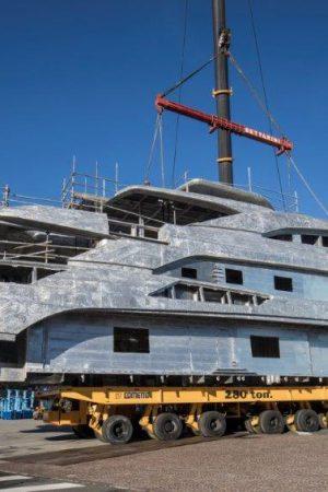benetti-yacht-fb274