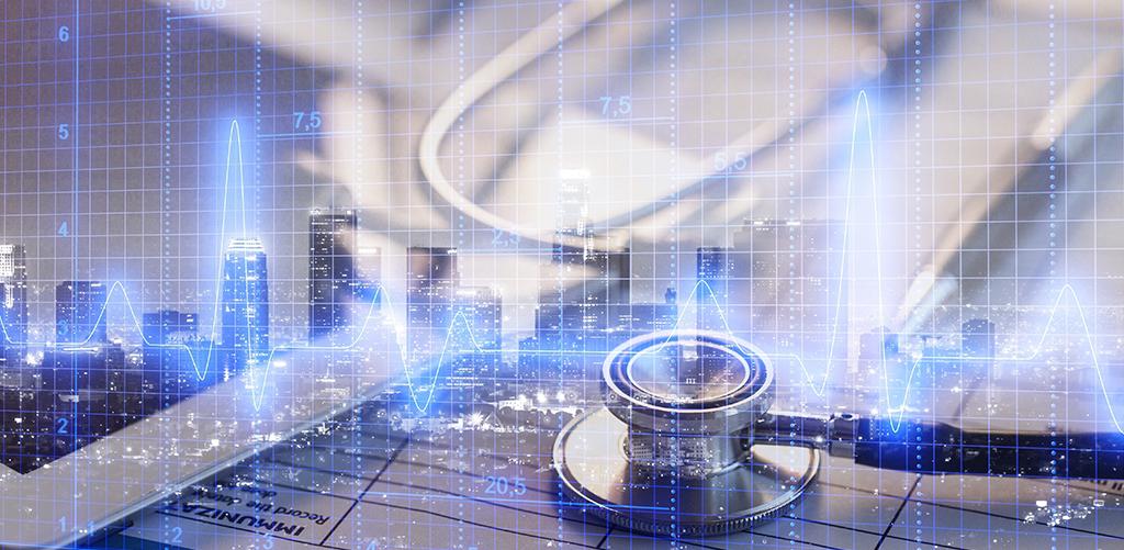 mobile-working-migliorerà assistenza-paziente