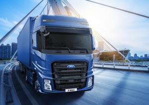 ford-trucks-italia