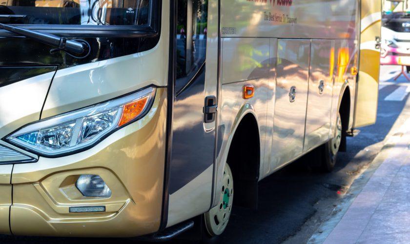 autobus-treno-meglio-di-aereo