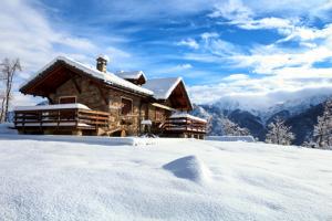 speciale-locazioni-turistiche-inverno-montagna-2019-2020