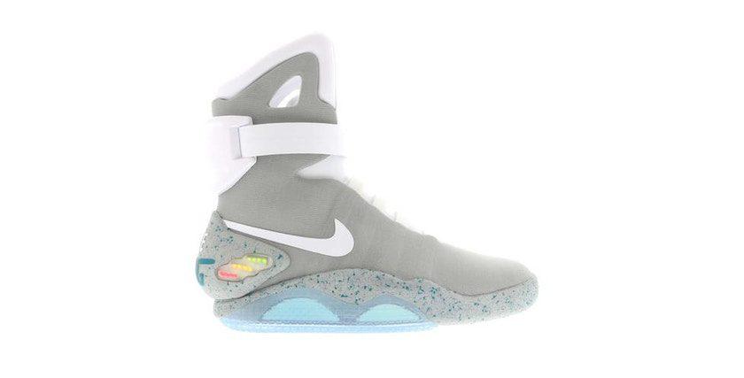 decennio-sneaker-modelli-costosi-cult-collezione