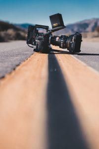 videocamera-senza-fili