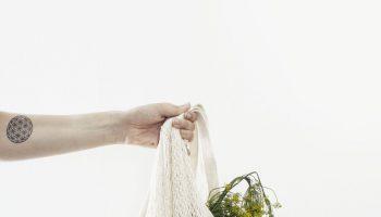consumatori-acquastano-prodotti-linea-convinzioni-personali
