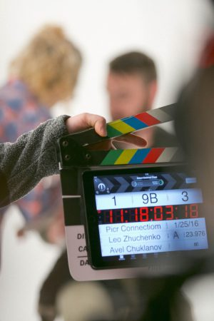 i-cinema-insegna