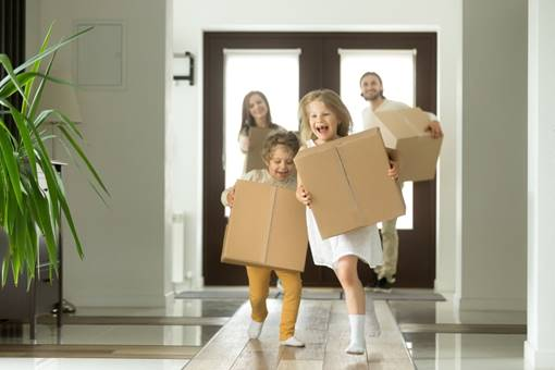 compravendite-immobiliari-famiglie