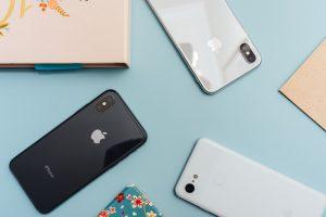 smartphone-preferiti-italiani