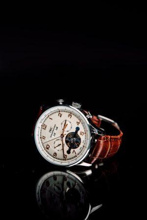 vo-vintage-orologi