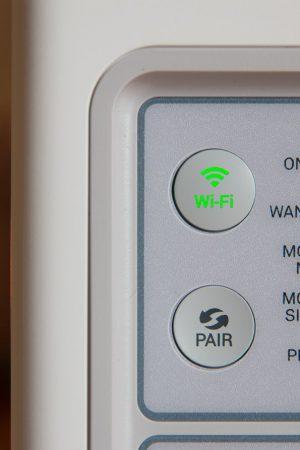 banda-larga-wifi