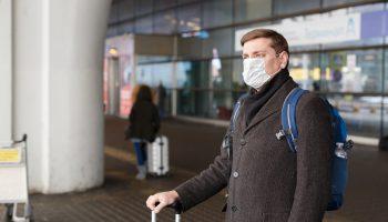 italiani-annullato-viaggi-coronavirus
