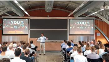 business-migliorando-presentazioni-aziendali
