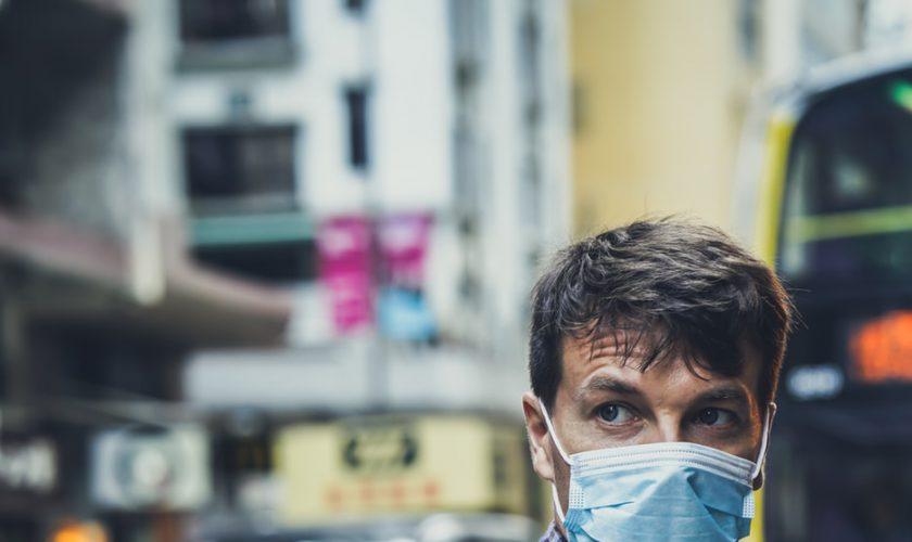 albergatori-indicazioni-corona-virus