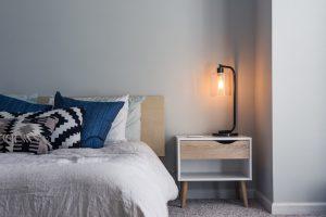 caleffi-home-fashion-dati-preliminari-2019