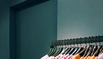 fashion-aziende-italiane